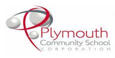 PLymouth schools
